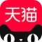 中信出版社天猫官方旗舰店