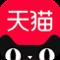 AEO天猫官方旗舰店