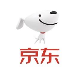 ZOGGS京东自营旗舰店-京东