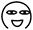 TGS《街头霸王V AE》比赛周末开战  万圣节新皮肤联动《恶魔战士》