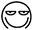 【轻众测秒杀VOL.4】0元秒杀飞智全平台游戏手柄,周一中午12点见!