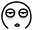 高颜值备胎机的新选择:MEIZU 魅族 U20 使用报告