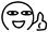#原创新人#【神仙说】疑似换代——西安矩阵matrix mini-i pro2s