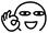 """一款护菊的""""肛""""需产品:Haier 海尔 卫玺V5 马桶盖 开箱+安装+体验"""