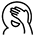 #原创新人# #本站首晒# lenovo 联想 小新M7208W 黑白激光无线WiFi多功能一体机 开箱