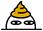 #本站首晒#超极本里的神船 - 海尔凌越S3 超极本使用报告