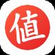 c07彩票app