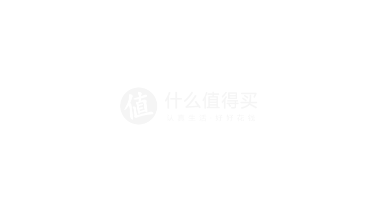 (图源/https://www.zhihu.com/question/39121106)