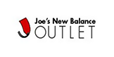 Joe's NB Outlet