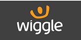 wiggle中文官网