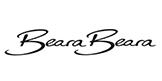 Beara Beara英国官网