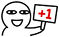 A卡信仰—XFX 讯景 Radeon RX Vega64 显卡 开箱