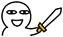 [大宝剑]