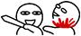 红米Note5 & 红米6 晒单