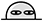"""图书馆猿の""""零元购""""的金士顿(Kingston)128GB TF(MicroSD)存储卡"""