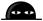 自动铅 篇三:关于自动铅的二三事 之四:日系品牌(2)