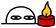 To小白:星际蜗牛安装黑裙(群晖)制作家用nas的折腾日记 NO.1