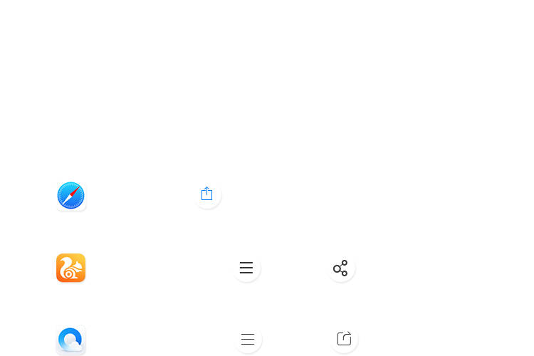 wechat guide