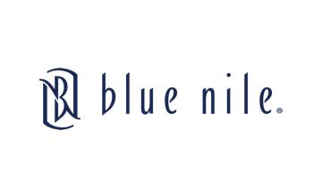 Blue?Nile