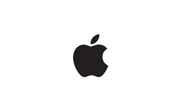 Apple中国