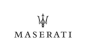 玛莎拉蒂(Maserati)
