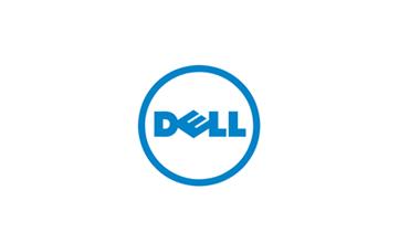 戴尔Dell
