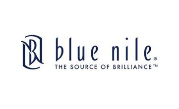 BlueNile